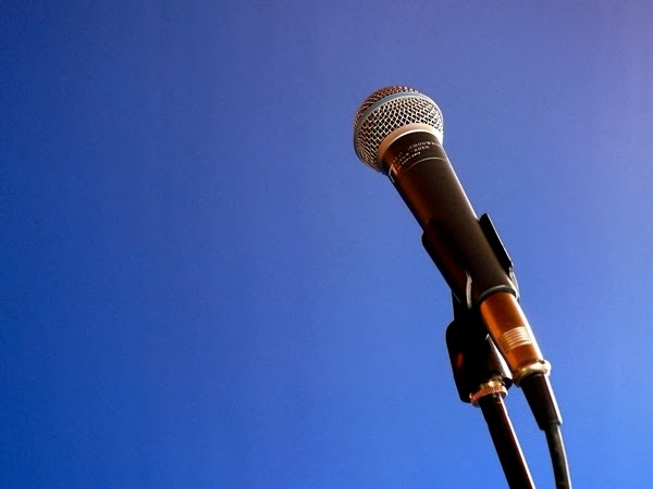 Projeto 'Stand Up Campina' realiza terceiro show de comédia na Rainha da Borborema