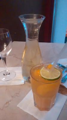 Kleinkinder Durst Sommer Tipps fürs Trinken Runzelfuesschen