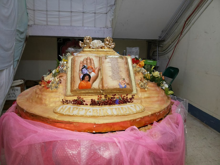 Cake Images Satish : SAI BABA PHOTOS - NEWS - WALLPAPERS - DARSHAN - MANDIR ...