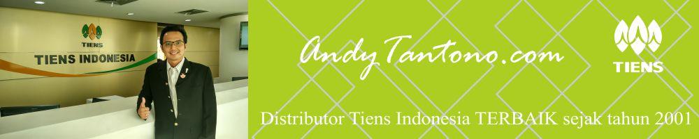 Distributor Tiens RESMI | Harga Tiens RESMI | Peninggi Badan Tiens RESMI | Agen Tiens RESMI