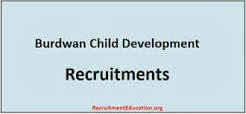 http://onlinenrecruitment.blogspot.com/2013/12/child-development-project-officer.html