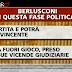 Tutti i sondaggi politico elettorali Ipsos presentati nella puntata di Ballarò del 19/03/2013