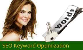Keyword Seo Friendly