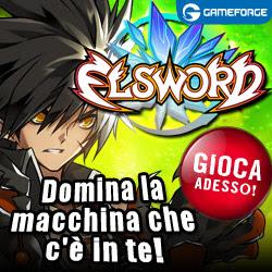 Elsword, uno dei migliori giochi gratis picchiaduro