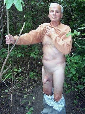 novinha transando homens velhos nus