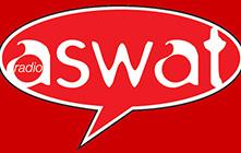asswat aswat radio