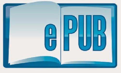como converter pdf em epub