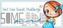 some odd girl challenge
