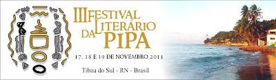 FLIPIPA 2011