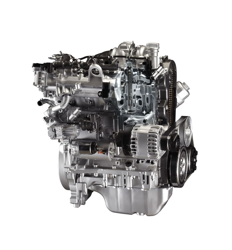 fiat engine technology suzuki how multijet portfolio atr pg built maruti a diesel potent