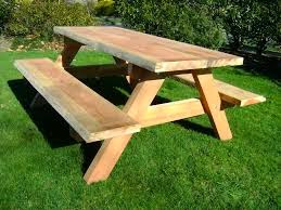 đồ gỗ ngoại thất