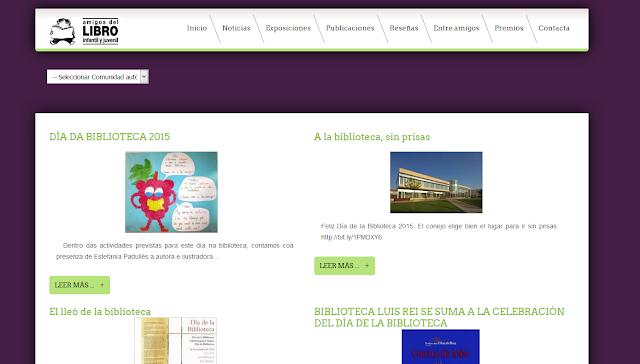 http://www.amigosdelibro.com/eventos-dia-de-la-biblioteca