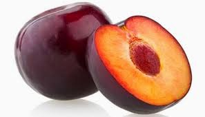http://www.naturalbodytips.com/2014/09/health-and-beauty-benefits-of-plum.html