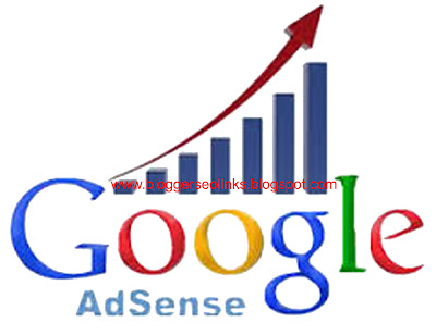 How Google Adsense Works to Earn Good Amount at Home