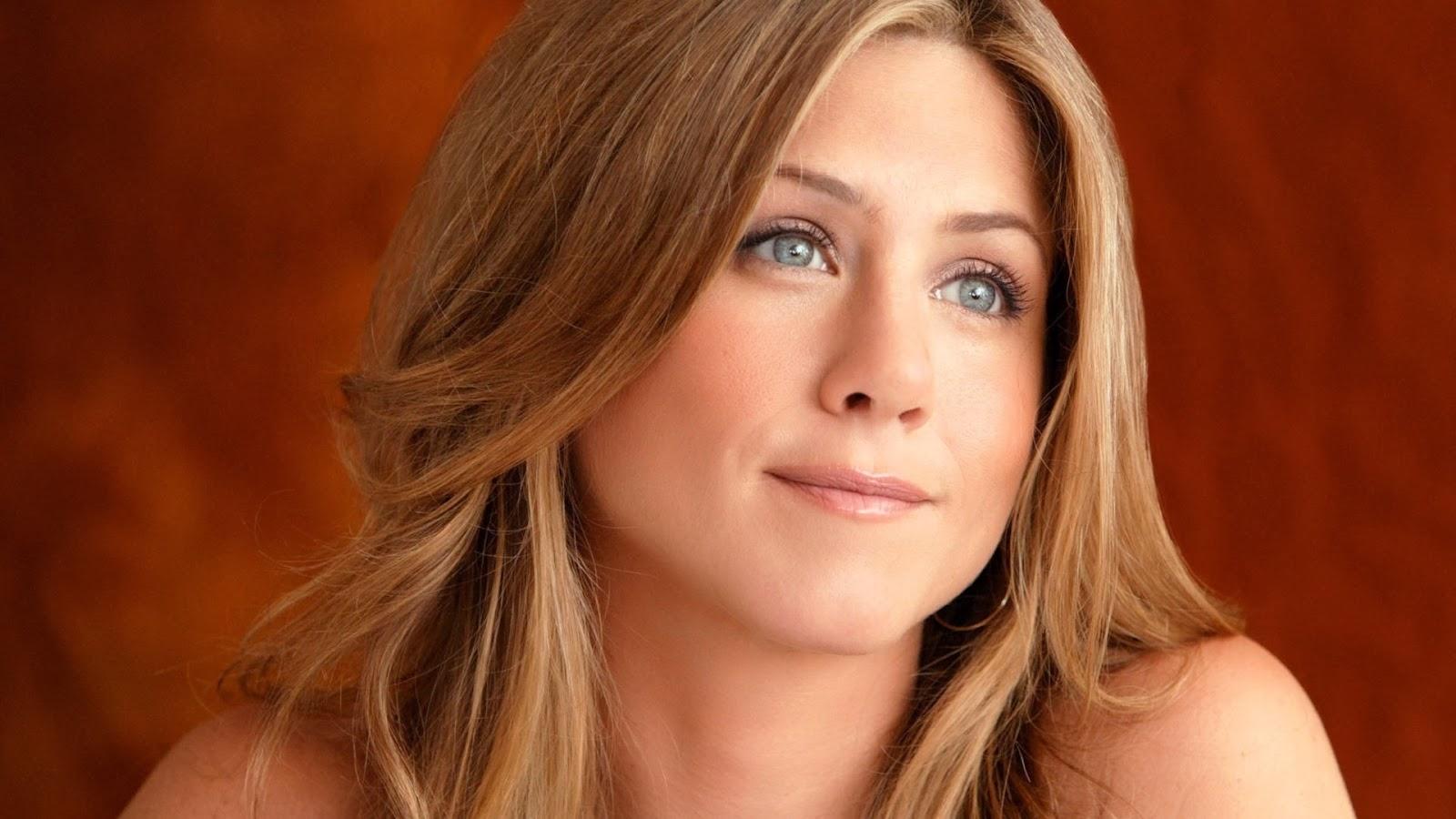 Trucos de belleza de Jennifer Aniston
