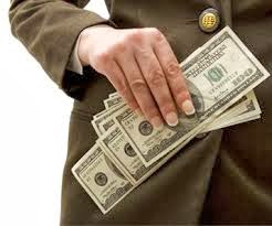 Cash Advance is The One That is Reasonable Enough to Apply