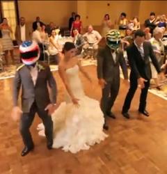 baauer harlem, baauer harlem shake, comedia, Harlem Shake-Tony Kanaan casamento, harlem shakes, the harlem shake,