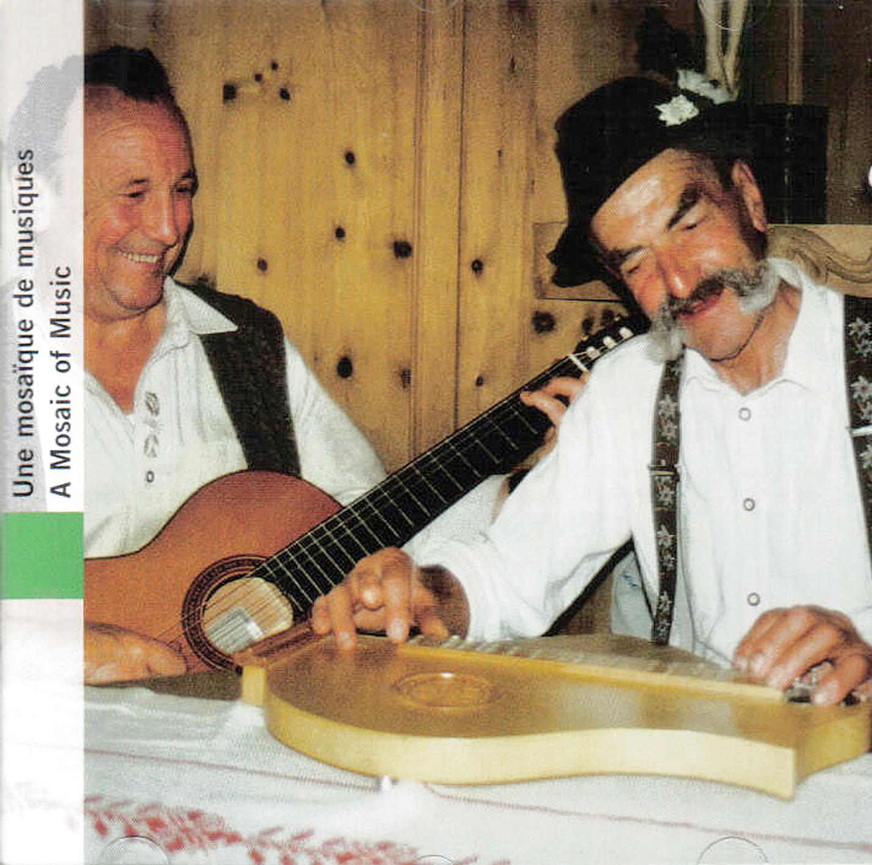 Wereld jodel dag world yodl day europa lola vandaag - Oostelijke mozaiek ...