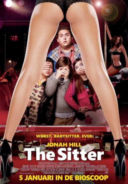 The+Sitter+%25282011%2529+