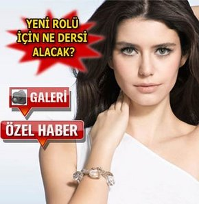İntikam Dizisi Şarkısı - Beren Saat 2013/2014 KANAL D