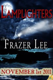 Frazer Lee's The Lamplighters