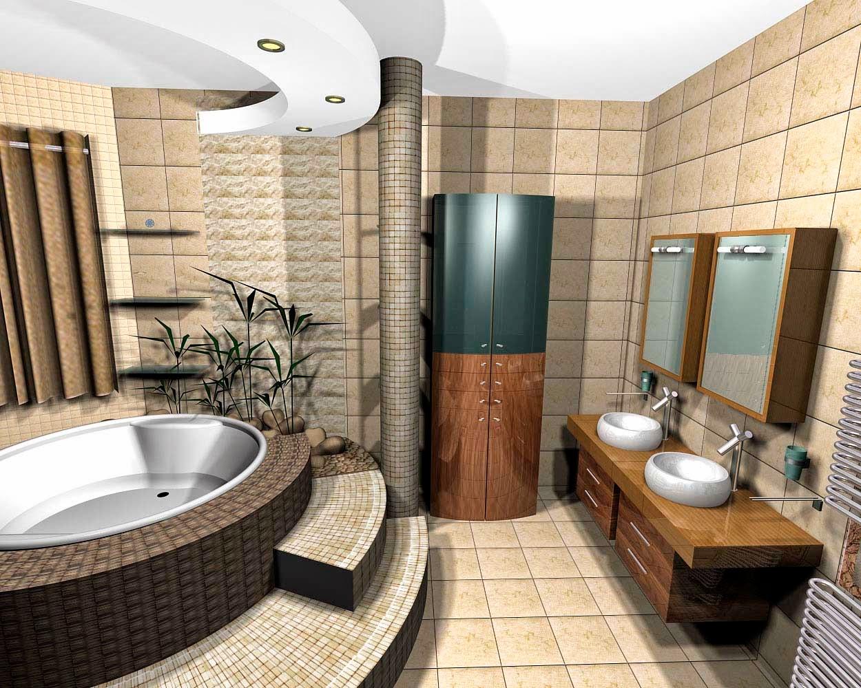 kamar-mandi-minimalis-terbaru-10