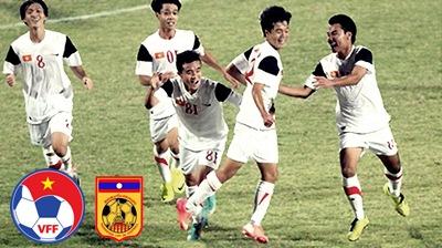 Prediksi Vietnam U19 vs Laos U19, AFF U19 02-09-2015