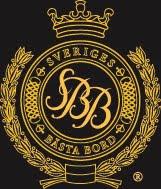 Sveriges Bästa Bord