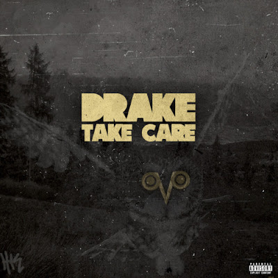 Drake - Take Care (feat. Nicki Minaj) Lyrics