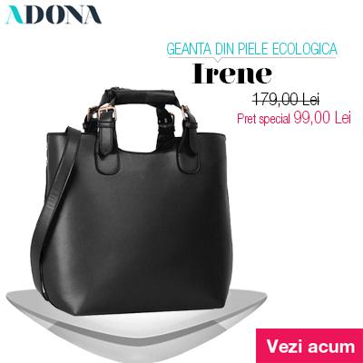 Irene Bag