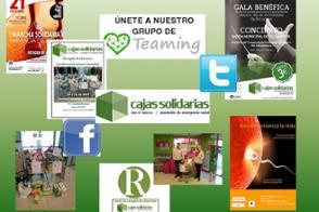 ASOCIACION DE EMERGENCIA SOCIAL