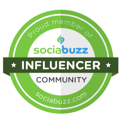 Join Influencer Community NOW!
