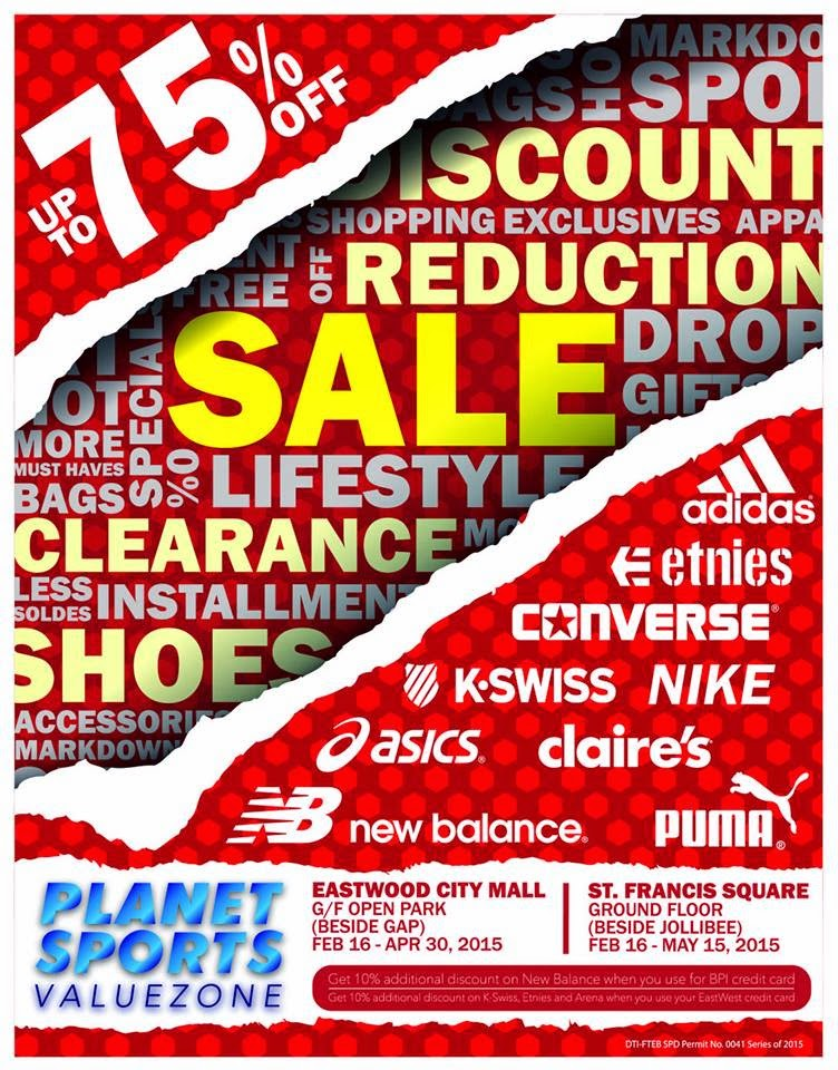 b1d9931090c Sports-Central-Nike-Adidas-Clearance-Sale- -SM-