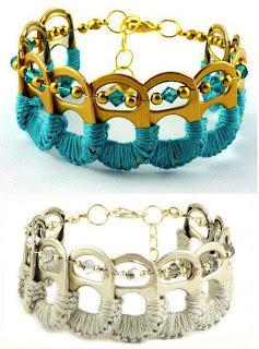 biżuteria-zawleczki