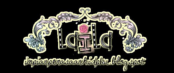 widuri lala's blog