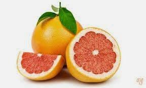 benefici pompelmo rosa