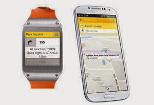 Nokia-HERE-Maps-Immediately-Available-For-Samsung-Galaxy-Gear