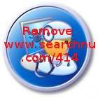 entfernen www.searchnu.com/414