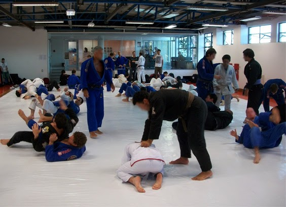 10 essential tips jiu jitsu for beginners and veterans