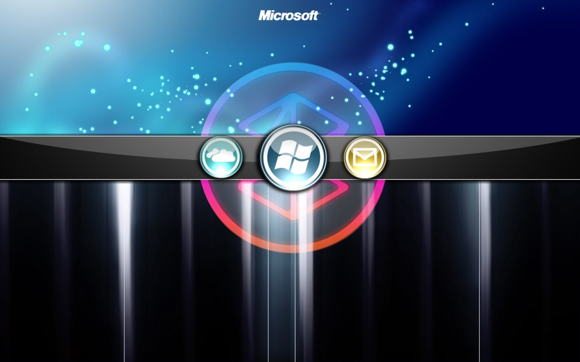 Microsoft windows 8 wallpaper windows 8 themes and wallpapers