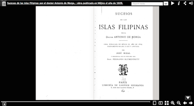 introduction to rizal course
