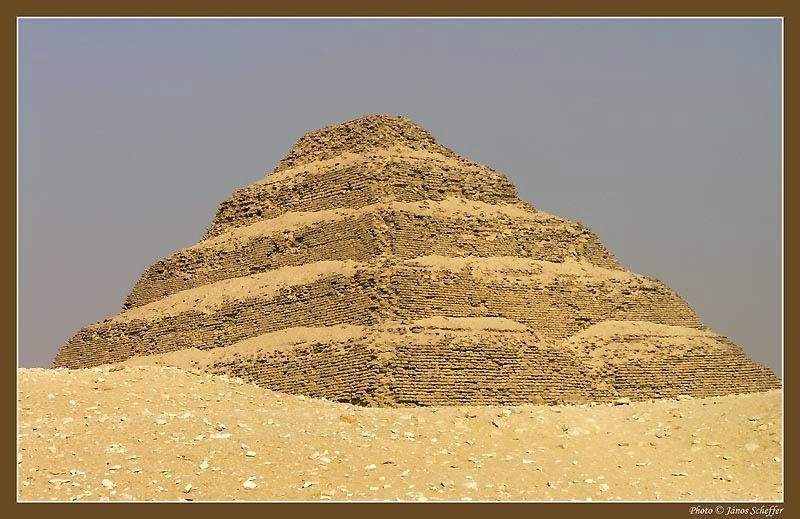 Artchist arquitectura egipcia for Arquitectura egipcia