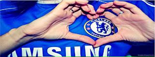 Foto sampul Chelsea