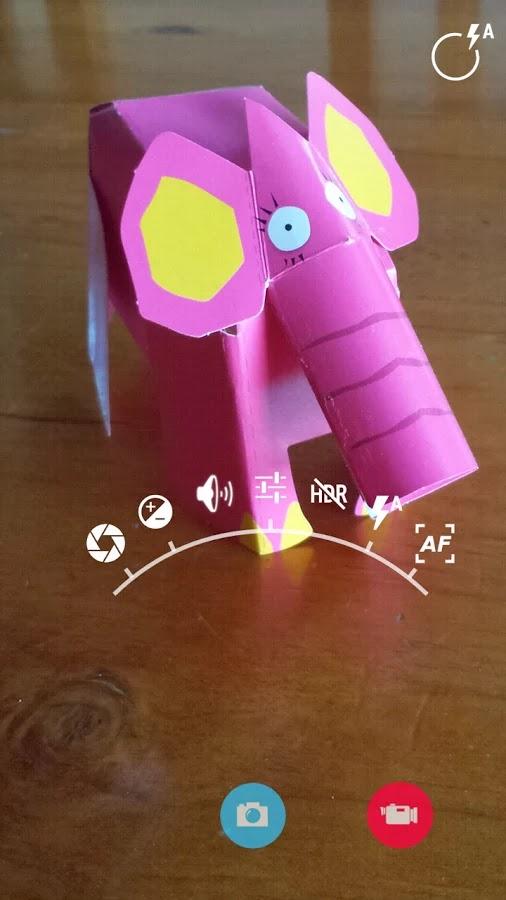 Snap Camera HDR v5.3.2