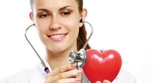 Cara Mengobati Gejala Penyakit Jantung