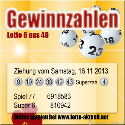 lotto 9 aus 49