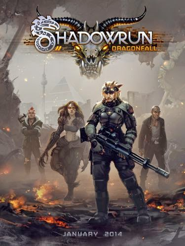Shadowrun Returns DragonFall MACOSX-MONEY