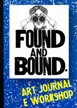 found and bound