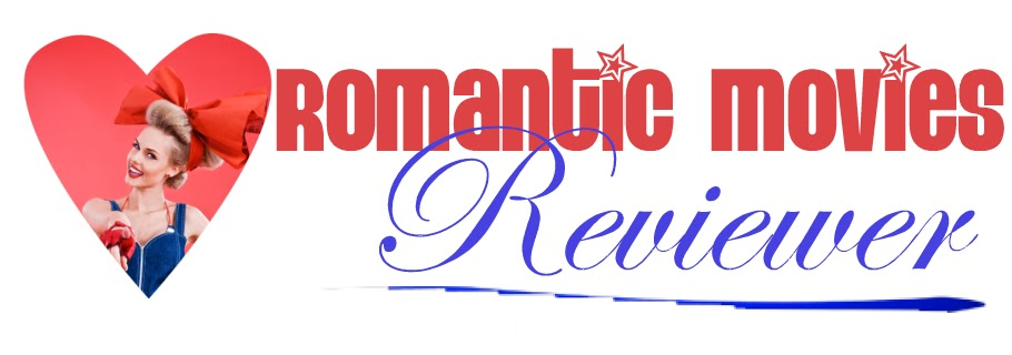 Romantic Movies Reviewer
