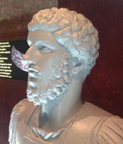 Musei aperti nel weekend a Milano e Torino